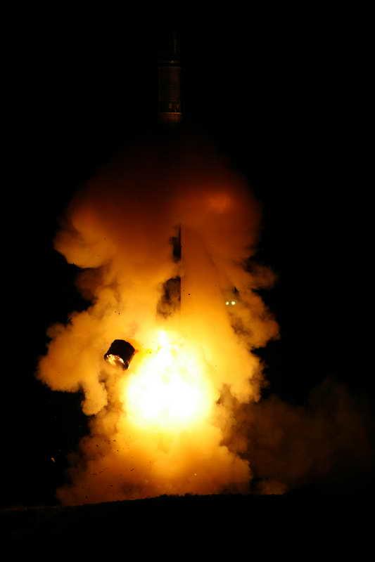 lancement Dniepr