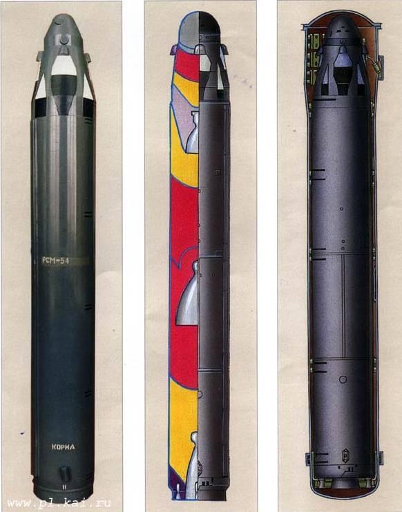 лодки ракета на волне
