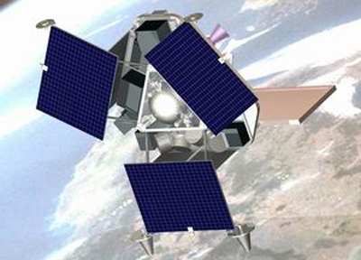 http://www.kosmonavtika.com/satellites/mka-fki/zond/fig2.jpg