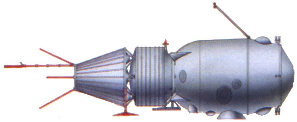 fig2-2.jpg