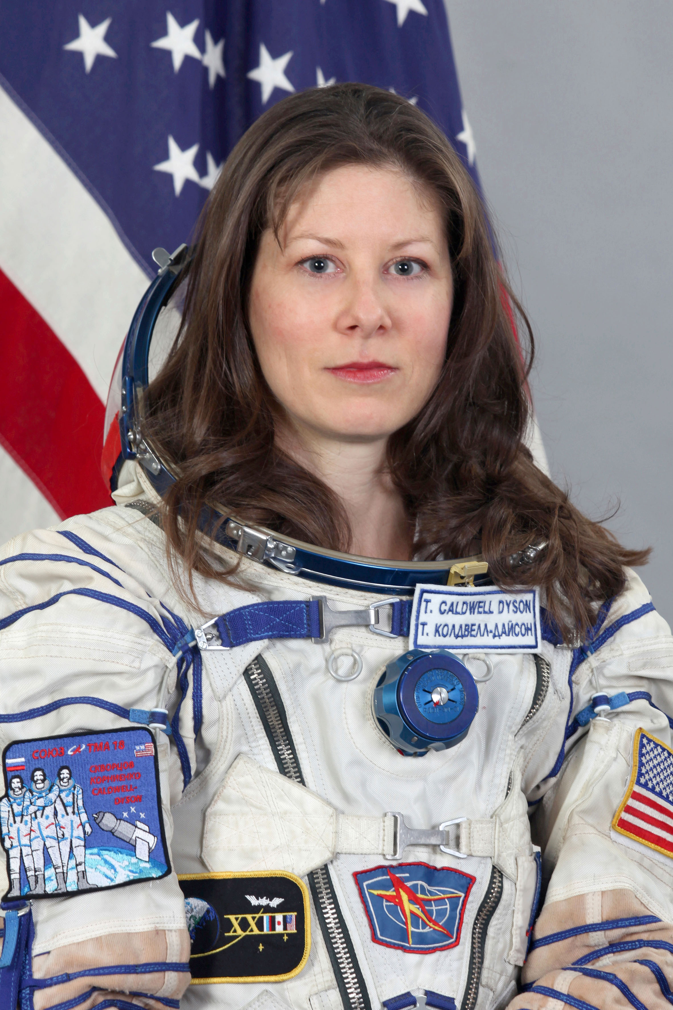 Caldwell dyson astronaut dyson фен купить спб