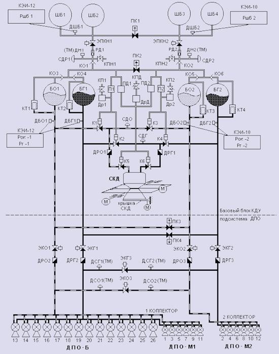 fig3-2-13-petit.jpg